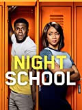 Night School poster thumbnail