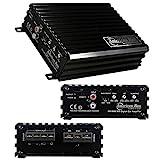 American Bass Ph1600md 1600w Class D Monoblock Amplifier Amp 3200 Watt