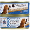 Catered Bowl Premium Can Dog Food 2