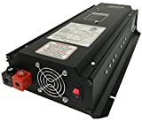 Pump Sentry 822 PS- Emergency Power for Sump Pumps by Sec America
