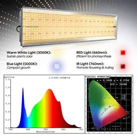 MARS-HYDRO-TSL-2000W-Led-Grow-Light-Daisy-Chain-Dimmable-2x4ft-3x5ft-Full-Spectrum-Grow-Light-for-Indoor-Plants-Veg-Bloom-Light-with-684pcs-LEDs-Commercial-Hydroponic-Growing-Lights-for-Greenhouse
