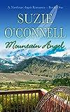 Mountain Angel (Northstar Angels Book 1)