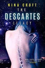 The Descartes Legacy by Nina Croft