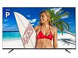 "TCL 65P612 Smart TV 65"", 4K Ultra HD, Built-in Wi-Fi"