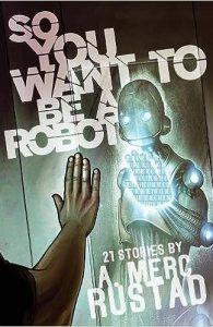 robot-rustad-cover