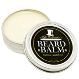 St. Pierre's Best Beard Balm & Conditioner
