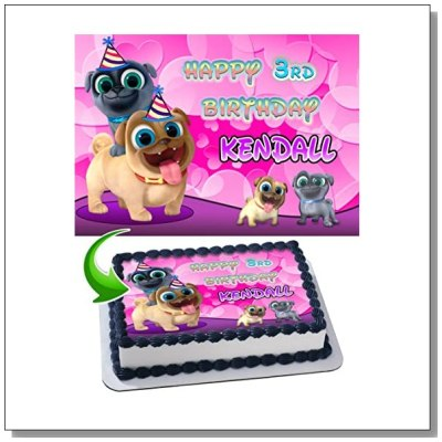 Dog Birthday Cake Amazon