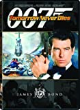 Tomorrow Never Dies poster thumbnail