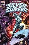 Silver Surfer Annual (2018) #1