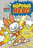 The Hopping Hero (DC Super-Pets)