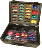 Snap Circuits Classic SC-300 Electronics Exploration Kit + Student Training Program with Student Study Guide | Perfect for STEM Curriculum