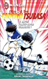 Tome 31 – Le match France – Japon commence !