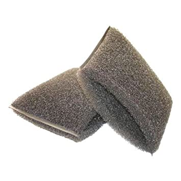 Vax Rapide Carpet Cleaner Spare Parts Reviewmotors Co