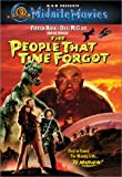 The People That Time Forgot poster thumbnail
