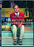 A Beautiful Day in the Neighborhood poster thumbnail