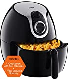 Cozyna Air Fryer XL Review