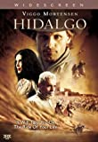 Hidalgo poster thumbnail