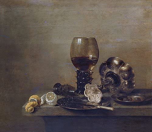 Image result for still life with broken glass