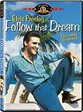 Follow That Dream poster thumbnail