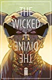 The Wicked + The Divine #39