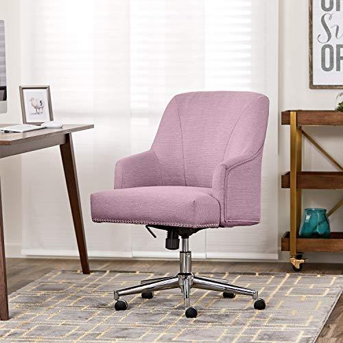 Serta Style Office Chair