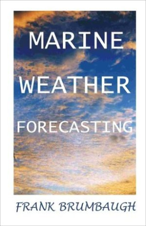 Marine Weather Forecasting