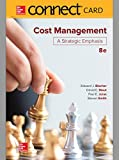 Connect Access Card for Cost Management: A Strategic Emphasis