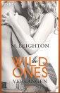 the wild ones 2