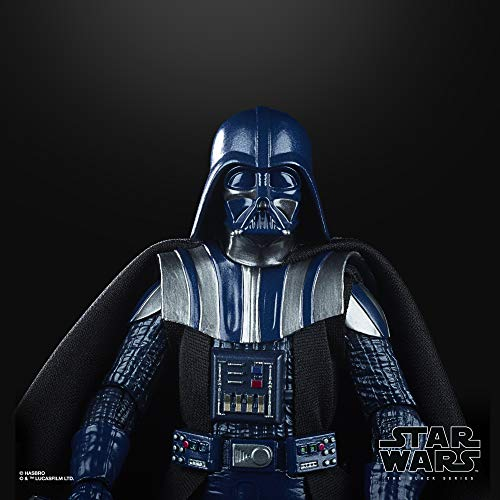 Star-Wars-The-Black-Series-Carbonized-Collection-Darth-Vader-Toy-6-Inch-Scale-The-Empire-Strikes-Back-Collectible-Action-Figure-Amazon-Exclusive