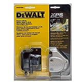 DEWALT DWS7085 Miter-Saw LED Work Light System For DW718 DW717 Tool