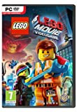 The Lego Movie Videogame for PC [UK Import]