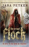 The Errant Flock (The Flock Trilogy Book 1)
