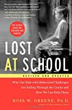 Lost at School: Why Our Kids with Behavioral...