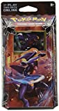 Pokemon, Sun & Moon SM5 Ultra Prism, Garchomp Theme Deck Mach Strike