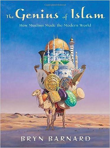 islami stories kids