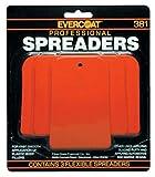 Evercoat FIB-381 Resin Spreader Card Kit