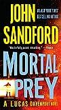 Mortal Prey (The Prey Series Book 13)
