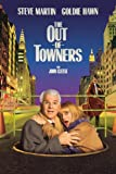 The Out-Of-Towners poster thumbnail