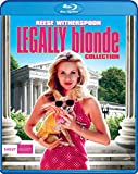 Legally Blonde Collection [Blu-ray]