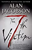 The 7th Victim (The Karen Vail Series, Book 1)