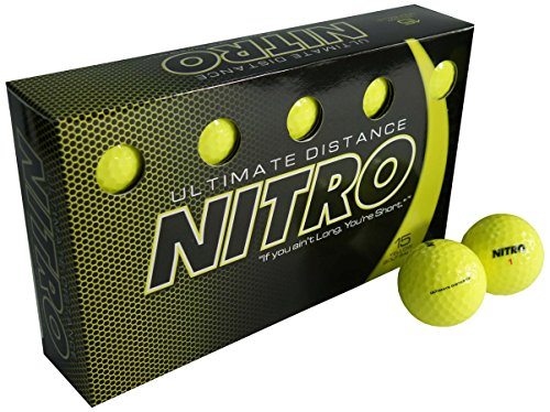 Nitro-Ultimate-Distance-Golf-Ball-15-Pack