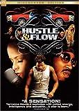 Hustle & Flow poster thumbnail