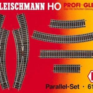 Fleischmann 6192 Profi Track Track Pack D 516AKYXGY1L