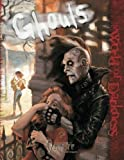 Ghouls (Vampire The Requiem - World Of Darkness - WOD)