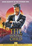The Golden Child poster thumbnail