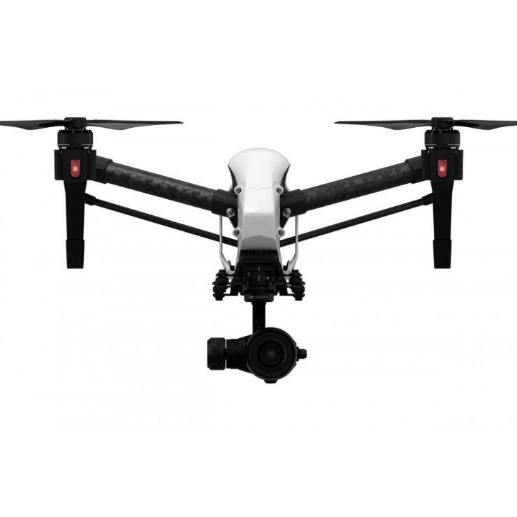 DJI Drohnen mit 4K Kamera