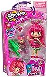 Shopkins Shoppies Season 3 Dolls Single Pack - Pippa Melon