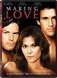 Making Love poster thumbnail