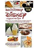 Deliciously Disney
