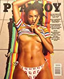 Playboy Magazine (September 2016, Kelly Gale Cover)